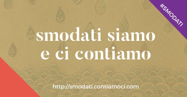 smodati-flcg16-social-post-1