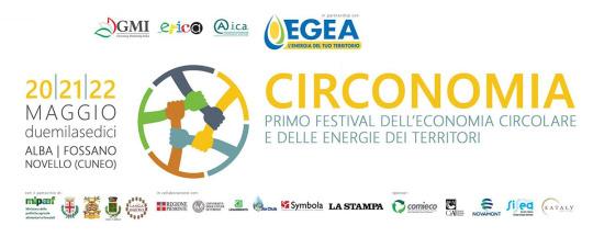 circonomia logo