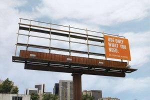 uowyn-billboard