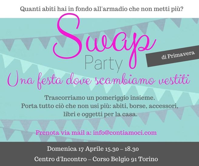 swap_Contiamoci