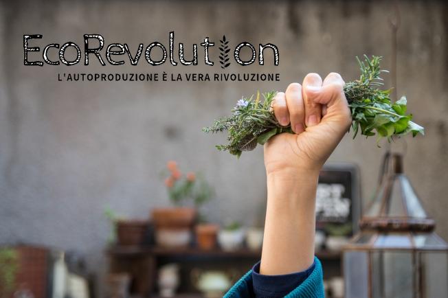 Ecorevolution-1-FB-logo-web